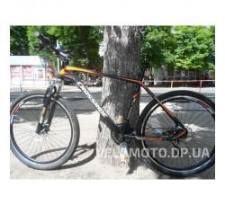 Велосипед Crossride CROSS 6000 26 МТВ
