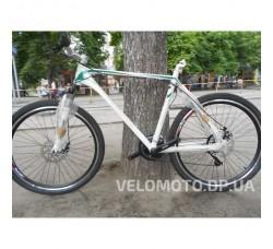 Велосипед Crossride  WILSON 26 МТВ