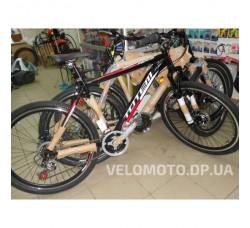 Велосипед TOTEM PEAKS 26