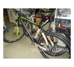 Велосипед TOTEM FAITH 26