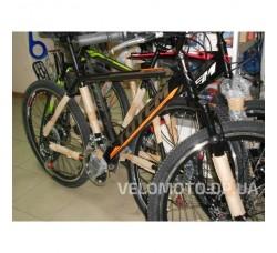 Велосипед TOTEM BRIGHT 26