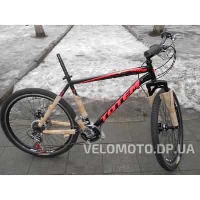 Велосипед TOTEM LUDI 26