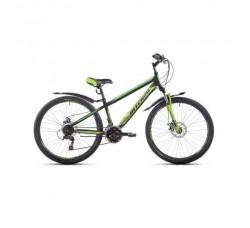 Велосипед Intenzo Master 26