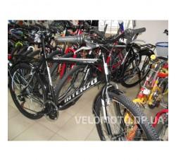 Велосипед Intenzo Olimpic 26