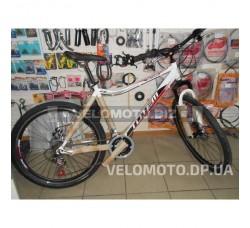 Велосипед TOTEM VOLTAIRE 26
