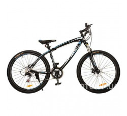 Велосипед PROFI G26UTILITY A26.1 26