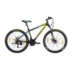 Велосипед Kinetic Profi 26