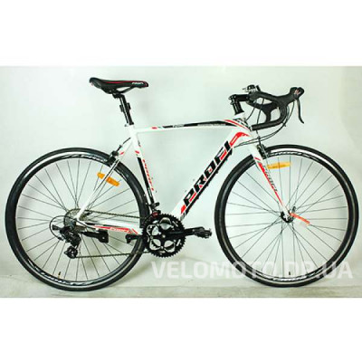 Велосипед 28д. G53CITY A700C 3.3H