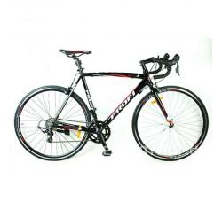 Велосипед 28д. G56CITY A700C-1