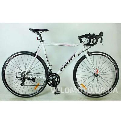 Велосипед 28д. G56CITY A700C-2