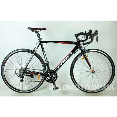 Велосипед 28д. G53CITY A700C-1
