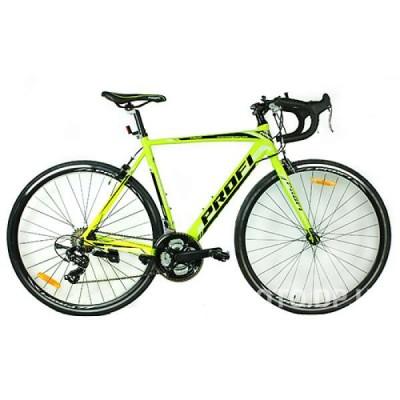 Велосипед 28д. G53CITY A700C 3.1