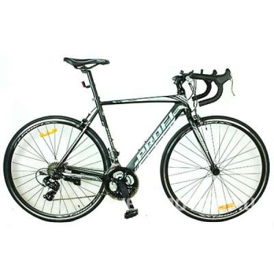 Велосипед 28д. G53CITY A700C 3.2