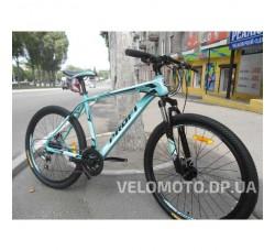 """Велосипед 26"""" G26PRECISE A26.1"""
