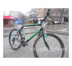 Велосипед Intenzo Olimpic SPORT 26 (3 цвета) РАСПРОДАЖА!!
