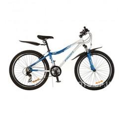 Велосипед PROFI XM261G Liners 26