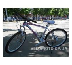 Велосипед PROFI ELITE 26.5 26