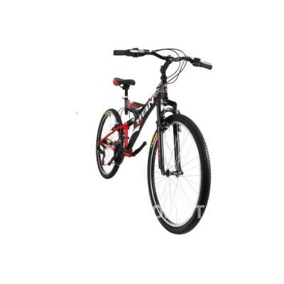 Велосипед  TITAN Tornado 26″ NEW 2018