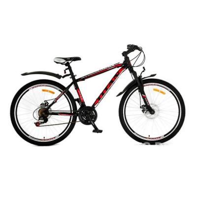 Велосипед TITAN Cayman 26″