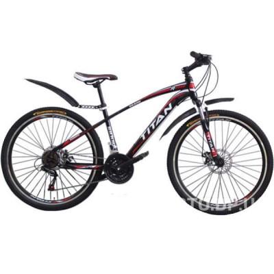 Велосипед TITAN Grand 26″