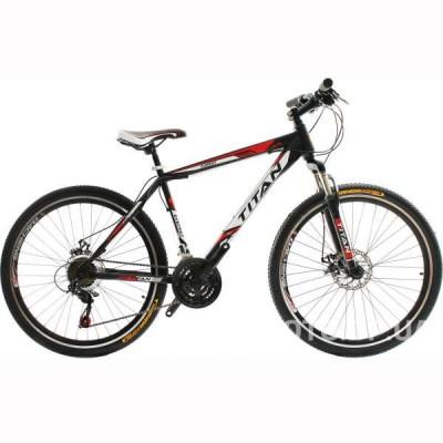Велосипед TITAN Everest 26″