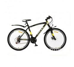 Велосипед TITAN Rocket 26″