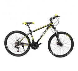 Велосипед Titan Atlant 26″ NEW 2018