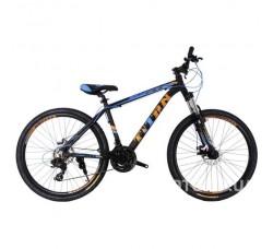 Велосипед TITAN Extreme 26″ NEW 2017
