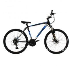 Велосипед TITAN Shadow 26″ New