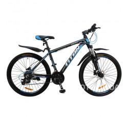 Велосипед TITAN Galaxy 26″ NEW 2017