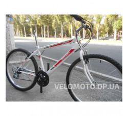 Велосипед Mustang SPORT 26