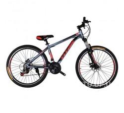 Велосипед Titan PROTEY 26″ V2 (new 2018)