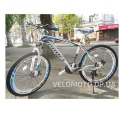 Велосипед PROFI E2617X1-1 26