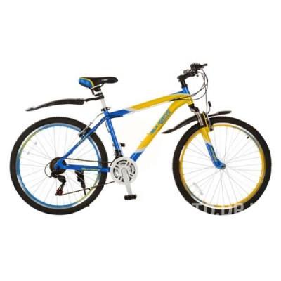 Велосипед PROFI ELITE 26UKR-1 26