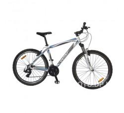 Велосипед Leon HT 85 26