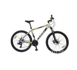 Велосипед Leon HT 80 26