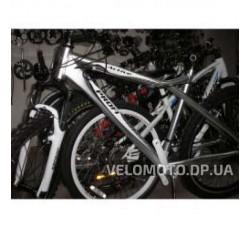 Велосипед PROFI Active XM263E 26