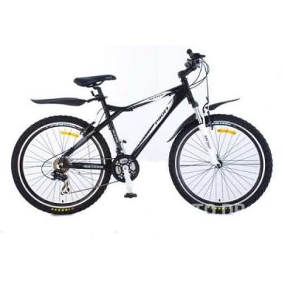 Велосипед PROFI Active XM263A 26