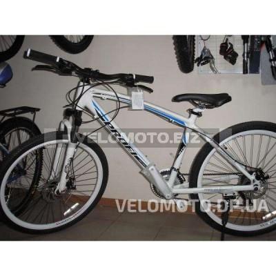 Велосипед PROFI EXPERT 26.1M 26