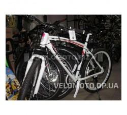 Велосипед PROFI EXPERT 26.2L 26