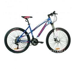 Велосипед PROFI G26KEEN A26.1 26
