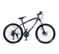 Велосипед PROFI G26UTILITY A26.2 26