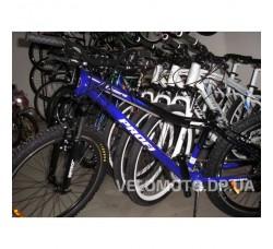 Велосипед PROFI XM 261В Liners 26