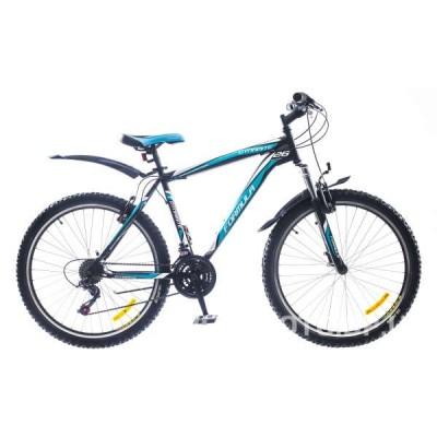 Велосипед Formula DYNAMITE AM Vbr 26