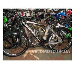Велосипед  Totem 26 МТВ Quick