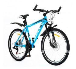 Велосипед TITAN Protey 26