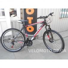 Велосипед  TITAN Gelios 26