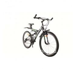 Велосипед  TITAN Tornado 26