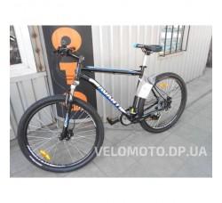 Велосипед Avanti Canyon 26