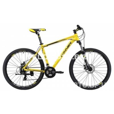 Велосипед Winner IMPULSE  27,5